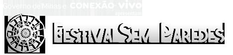 Festival Sem Paredes